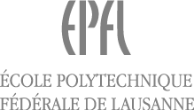 EPFL Pro.Monitor AGENTIL Software Customer Pro.Monitor references and testimonials