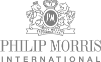Philip Morris International Pro.Monitor AGENTIL Software Customer Pro.Monitor references and testimonials