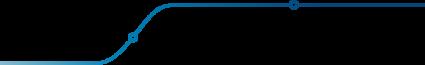 Pro.Monitor Logo